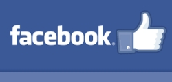 Adgang til arkivets facebook side